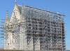 Focus : la restauration de la Sainte-Chapelle de Vincennes