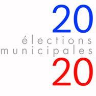 Elections Municipales Et Communautaires Des 15 Et 22 Mars 2020