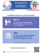 affiche police-page-001