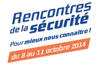 home_rencontres_securite_logo_336x220